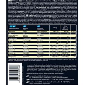 Isostar High Protein 90 700g, Vanilla